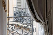 Paris Masion & Objet / by New Ravenna