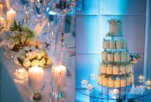 TIMELESS ELEGANT WEDDINGS