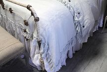 Bedrooms / by Lucky Peach