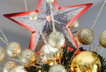 2013 Christmas Decoration / 2013 Christmas Decoration: How to Decorate Your Home for Christmas.