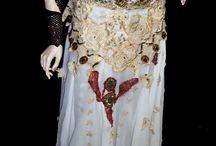 fashion gypsy ΤΣΙΓΓΑΝΙΚΗ ΜΟΔΑ / ΣΤΟΛΕΣ ΙΝΔΙΚΕΣ ΧΟΡΟΥ 2