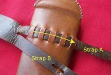 zavesy na puzdra mecov