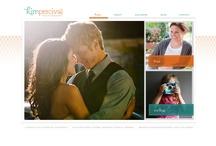 [Lovely Website Designs]