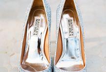 Buty - inspiracje