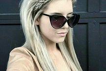 haj fonások