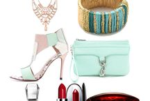 ⚜ Elegant Outfits - 2014 ⚜ / All the best Elegant Outfits Ideas I like!