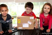 Preschool sustainability