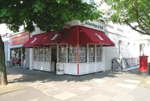 #Pimlico / This office specialises in the sale and letting of houses and flats in Pimlico and the Division Bell area of Westminster. It is situated in the heart of Pimlico and well placed to give advice on all aspects of residential property in the area.