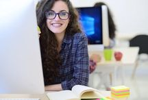 Jobs for CollegeStudents