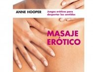 libreria erótica sexshop / Aprende leyendo, mejoraras tu vida sexual... #libro #lectura #novela