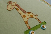 cross stitch/embroider / by Tammy King