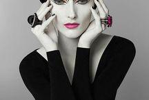 Dark beauty / Serge Lutens