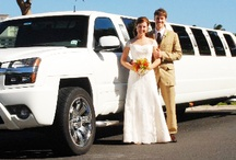 Wedding and Event Limousine Service MD-VA-DC / Lotus Production Wedding and Event Limousine service has provided our Premier wedding service for the thousand of brides, grooms, and their guest. We look forward to being part of your special day as well. We can accommodate your transportation needs for:  The Bridal Shower  The Engagement Dinner  The Bachelor and Bachelorette Parties  Airport Pick-ups for out of town guests  The Rehearsal Dinner  And of course, the Grand Day itself !!!