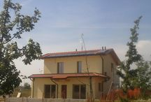 Villa in legno a Caravaggio (BG) / Villa in legno a Caravaggio (BG) https://www.marlegno.it