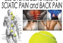 Si joint pain relief