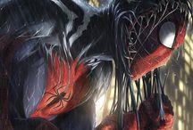 Omul Păianjen