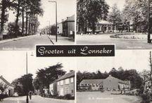 ✿ Twente ✿