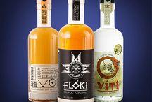 Icelandic Alcohol