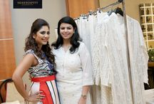 Serendipity fashion exhibitions / Serendipity fashion exhibitions in Delhi 2015