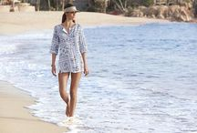 Maryan Mehlhorn Beachwear in our Boutique and Online Store! / Swimsuits, Bikinis, Kaftans, and More