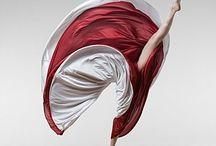 LiterArte Flamenco