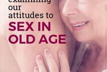 Sex for Seniors
