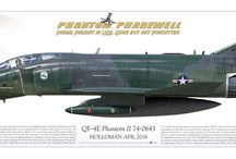 US Phantom