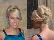 Hairstyles for prom / by Melissa Hatfield