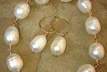 Porola, Pearl