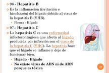 Trabajo hepatitis