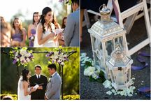 Dream Wedding / Find inspiration for your perfect wedding!