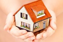 Tips for Home Buyers / Market Information and tips for home buyers in todays market!