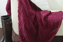 knitting kneedles
