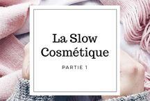 ▪️ Beauté / beauté, maquillage, soins, soins de la peau, routine, astuces