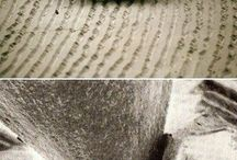 turntable & vinyl