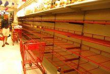 Storage/canning/pantry/camping