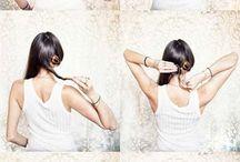 Hair.Pixiie.Net  - DIY Hairstyles