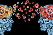 Psicologia e Psicanálise