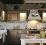 Inspirational Home Design