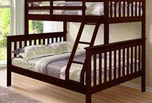 Furniture / #homedecoration #furniture #stylish