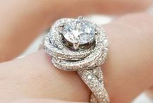 Kelsay ring