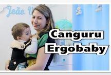 #Canguru