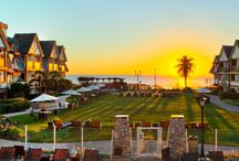 Where to Stay - Carlsbad Hotels / From luxury resorts to beachside hotels, here are the best places to stay in Carlsbad, CA.