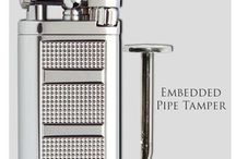 pipe lighters