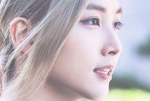 SVT || Jeonghan