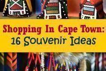African Art & Crafts