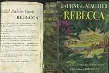 Books Worth Reading / by Rachel O'Neal
