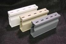 NDS Micro Channel Drains / NDS Micro Channel Drains for Pool & Patio Applications