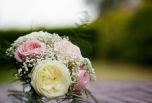 Lovely-Wedding-Flowers / Wedding bouquets