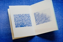 Book / by hy Lau